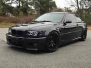 bmw m3 BMW M3 Base Coupe 2-Door